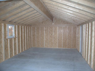interieur-garage-pvc