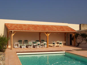 pool-house-piscine-250x900